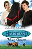 Taking Chances (Heartland)