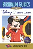 Birnbaum's Disney Cruise Line 2011 (Birnbaum Guides - The Official Guide)