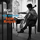 Music Book –in the mood for jazz-