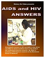 Aids & Hiv Answers [DVD] [Import]