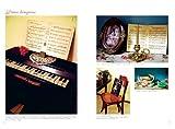 かわいい音楽すてきな暮らし n°1(1) 画像