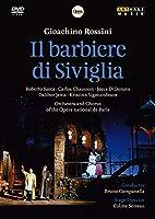 Il Barbiere Di Siviglia [Italian Edition]