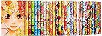 ちはやふる コミック 1-30巻セット (BE LOVE KC)