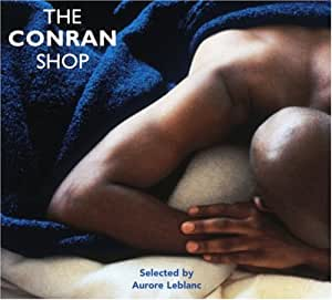 Conran Shop - Terence