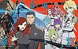ダーリン・イン・ザ・フランキス 6(完全生産限定版)[Blu-ray/ブルーレイ]