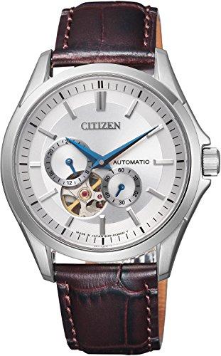[シチズン]CITIZEN 腕時計 CITIZEN-Coll...