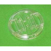 OEM Epsonプロジェクターレンズキャップ: eh-tw6600、eh-tw6600W、eh-tw6800、eh-tw6700、eh-tw6700W