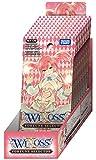 ウィクロス WX-06 TCG ブースターパック フォーチュン セレクター