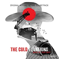 Cold Equations (180g)