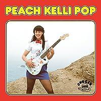 Peach Kelli Pop [Analog]
