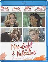 Moonlight & Valentino [Blu-ray] [Import]