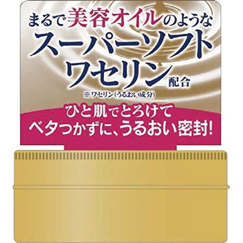 識字見出し閉塞肌研(ハダラボ) 極潤プレミアム ヒアルロンオイルジェリー × 24個セット