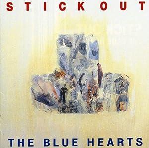 STICK OUT (デジタル・リマスター・バージョン)