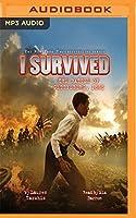 I Survived the Battle of Gettysburg 1863