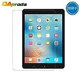 OAproda iPad Pro液晶保護強化ガラスフィルム 0.33mm 12.9インチ