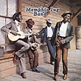Best of the Memphis Jug Band