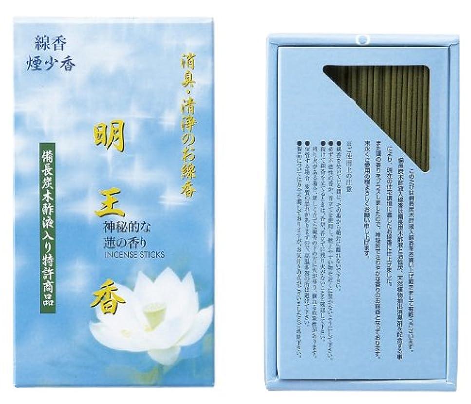 抑制する表面的なパートナーマルエス 明王香 蓮 煙少香