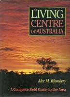 Living Centre of Australia