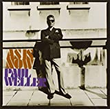 As Is Now by PAUL WELLER (2005-05-03)