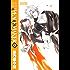 新撰組異聞 PEACE MAKER 5 (マッグガーデンコミックス)