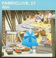 Fabric Live 17