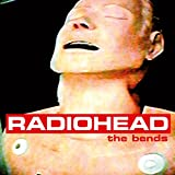 The Bends [輸入盤CD](XLCD780)