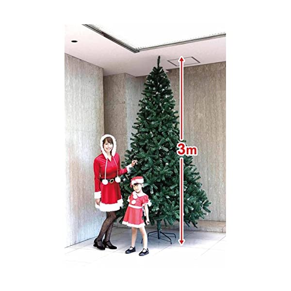 【Amazon.co.jp】限定 伸縮自在収納...の紹介画像2