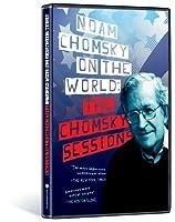 Noam Chomsky on the World: Chomsky Sessions [DVD] [Import]