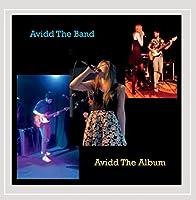 Avidd the Album