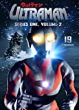 Ultraman: Series 1 - 1 [DVD] [Import]