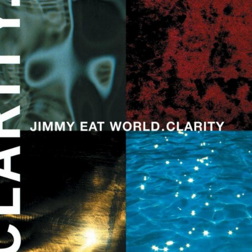 Clarity (Expanded Edition) [+digital booklet]