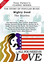 All You Need Is Love 13: Mighty Good [DVD] [Import]