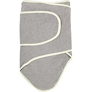 miracle blanket 魔法のおくるみ...の関連商品8