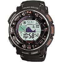 [カシオ]CASIO 腕時計 プロトレック 電波ソーラー PRW-2500-1JF メンズ