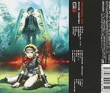 「ペルソナ3フェス」オリジナル・サウンドトラック 画像