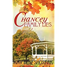 Chancey Family Lies