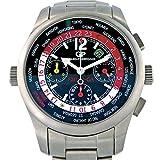ジラ-ル・ペルゴ GIRARD PERREGAUX フェラ-リモデル - 中古 腕時計 メンズ [並行輸入品]