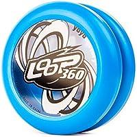 YoYoFactory Loop 360 - Blue [並行輸入品]