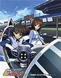 新世紀GPXサイバーフォーミュラ BD ALL ROUNDS COLLECTION ~OVA Series~ [Blu-ray]