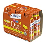 ヴァーム ダイエット 200ml ×6缶 製品画像