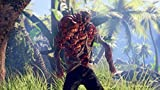 Dead Island Definitive Edition Collection PS4 Game