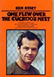 One Flew Over the Cuckoo's Nest (Picador Books)