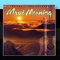 Maui Morning [並行輸入品]