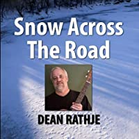 Snow Across the Road【CD】 [並行輸入品]