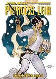 スター・ウォーズ:プリンセス・レイア / マーク・ウェイド のシリーズ情報を見る