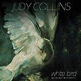 White Bird - Anthology Of Favorites
