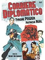 Corriere Diplomatico [Italian Edition]