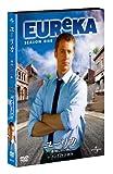 ユーリカ ?地図にない街?シーズン1 DVD-BOX