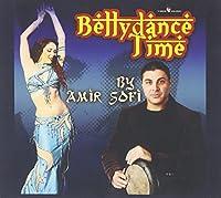 Bellydance Time