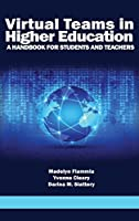 Virtual Teams in Higher Education: A Handbook for Students and Teachers